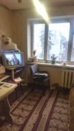 1 комнатная квартира, Харьков, Павлово Поле, Науки проспект (Ленина проспект) (573010 1)