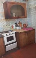 1-комнатная квартира, Дергачи, Сумской путь (Ленина, Свердлова, Петровского), Харьковская область