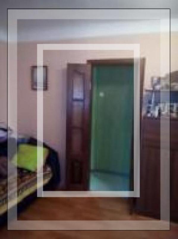 Купить 2-комнатная квартира, Харьков, Новые Дома, Коммунальный пр-д
