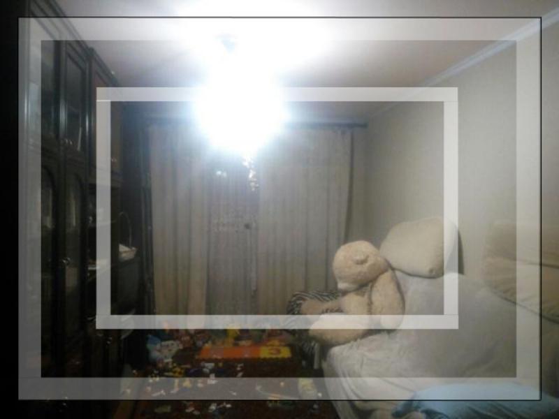 1 комнатная квартира, Харьков, Салтовка, Юбилейный пр. (50 лет ВЛКСМ пр.) (573083 1)
