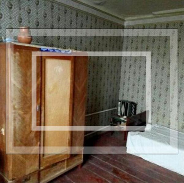 Комната, Харьков, Сортировка, Железнодорожная (50 лет ВЛКСМ. Фрунзе)