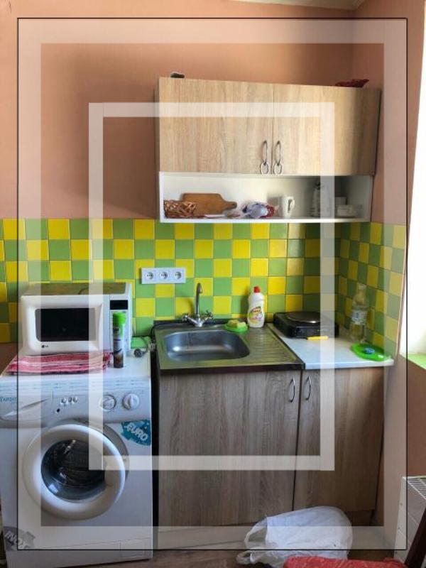 1 комнатная квартира, Харьков, Южный Вокзал, Большая Панасовская (Котлова) (573111 1)