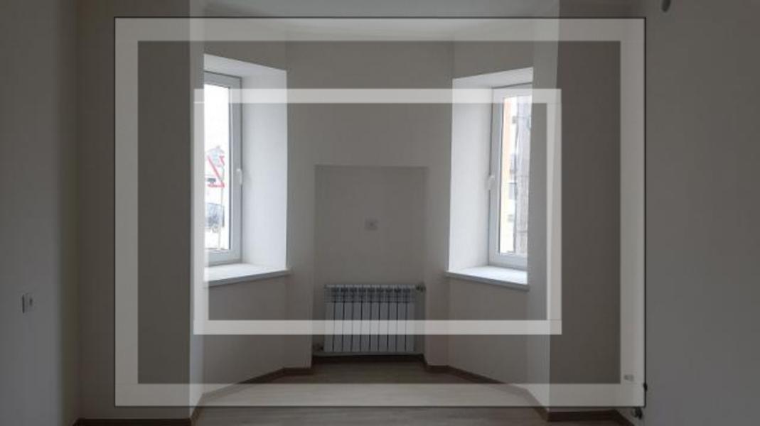 1 комнатная квартира, Харьков, Старая салтовка, Академика Павлова (573116 9)