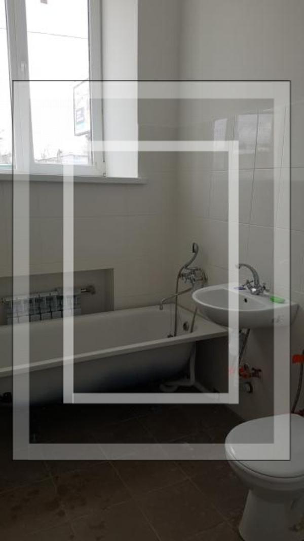 1 комнатная квартира, Харьков, Салтовка, Гвардейцев Широнинцев (573133 5)