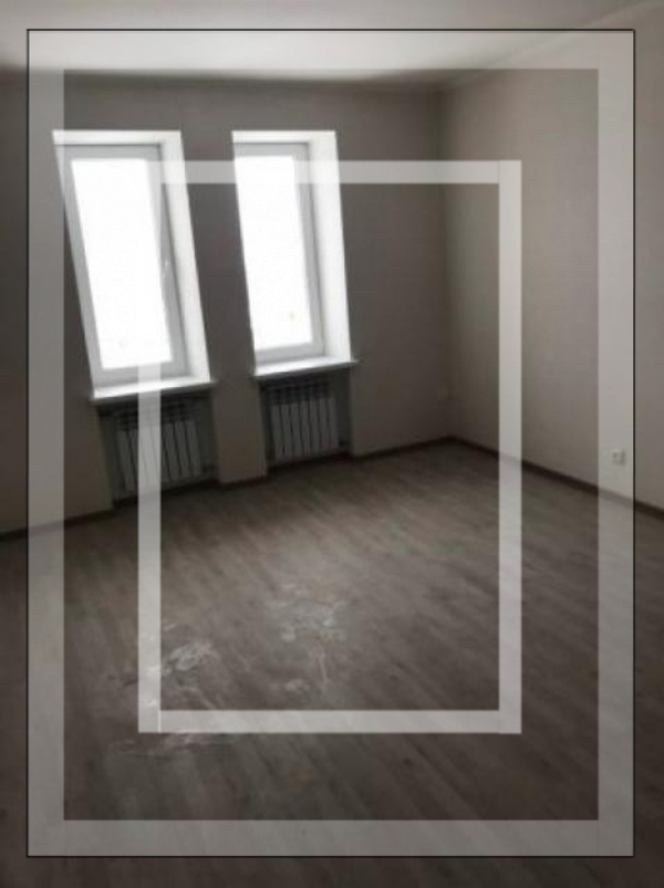 1 комнатная квартира, Харьков, Старая салтовка, Академика Павлова (573139 1)