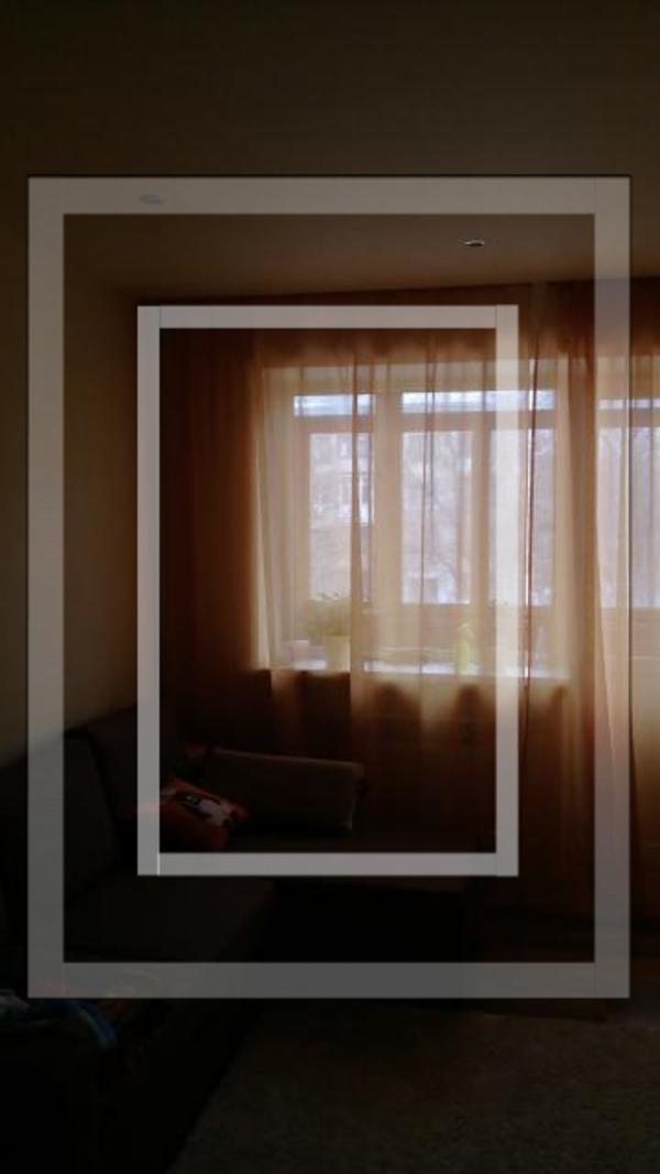 2 комнатная квартира, Харьков, ШАТИЛОВКА, Бакулина (573163 1)