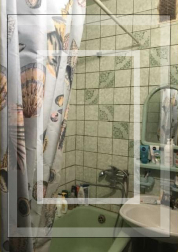 1 комнатная гостинка, Харьков, Холодная Гора, Профсоюзный бул. (573177 1)