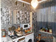 1 комнатная квартира, Харьков, Салтовка, Валентиновская (Блюхера) (573198 1)