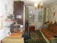 1 комнатная квартира, Харьков, Салтовка, Валентиновская (Блюхера) (573198 2)