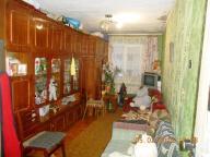 1 комнатная квартира, Харьков, Салтовка, Валентиновская (Блюхера) (573198 3)