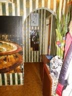 1 комнатная квартира, Харьков, Салтовка, Валентиновская (Блюхера) (573198 4)