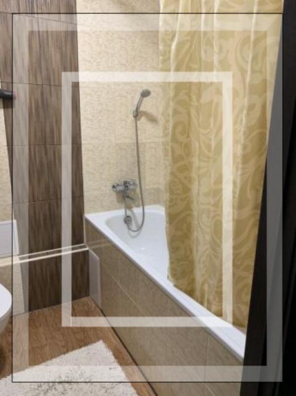 Купить 2-комнатная квартира, Харьков, Павловка, Мирная