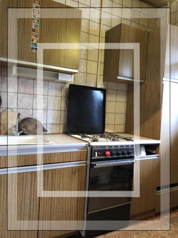 2 комнатная квартира, Харьков, ШИШКОВКА, Старошишковская (573227 1)