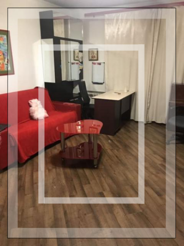 2 комнатная квартира, Харьков, НАГОРНЫЙ, Маршала Бажанова (573233 1)