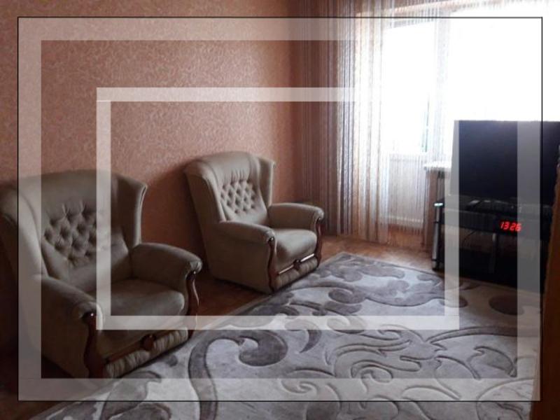 Квартира, 3-комн., Харьков, Южный Вокзал, Маршала Конева