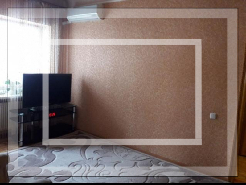 3 комнатная квартира, Харьков, Южный Вокзал, Маршала Конева (573292 6)