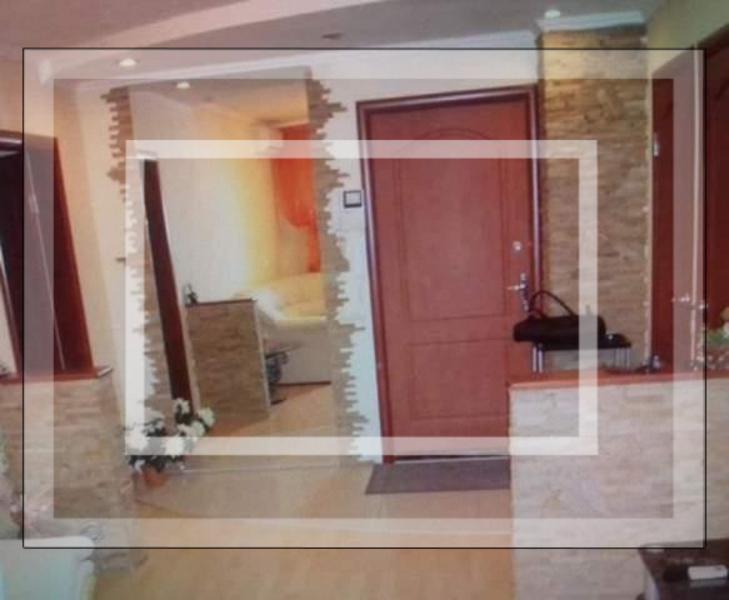 2 комнатная квартира, Харьков, Новые Дома, Танкопия (573313 1)