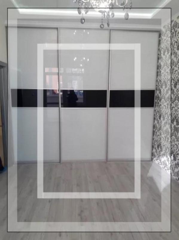 1 комнатная квартира, Харьков, Новые Дома, Петра Григоренко пр. (Маршала Жукова пр.) (573336 1)