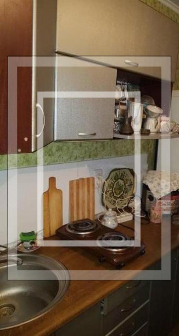1 комнатная гостинка, Харьков, Салтовка, Юбилейный пр. (50 лет ВЛКСМ пр.) (573353 5)