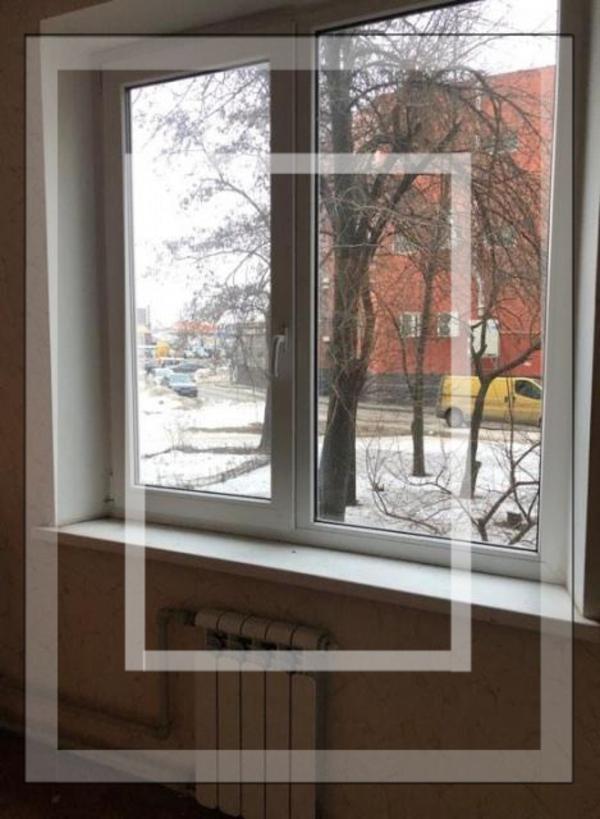 1 комнатная квартира, Харьков, Салтовка, Героев Труда (573383 1)