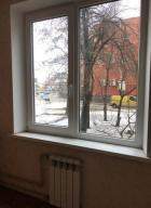 2 комнатная квартира, Харьков, Северная Салтовка, Натальи Ужвий (573383 1)