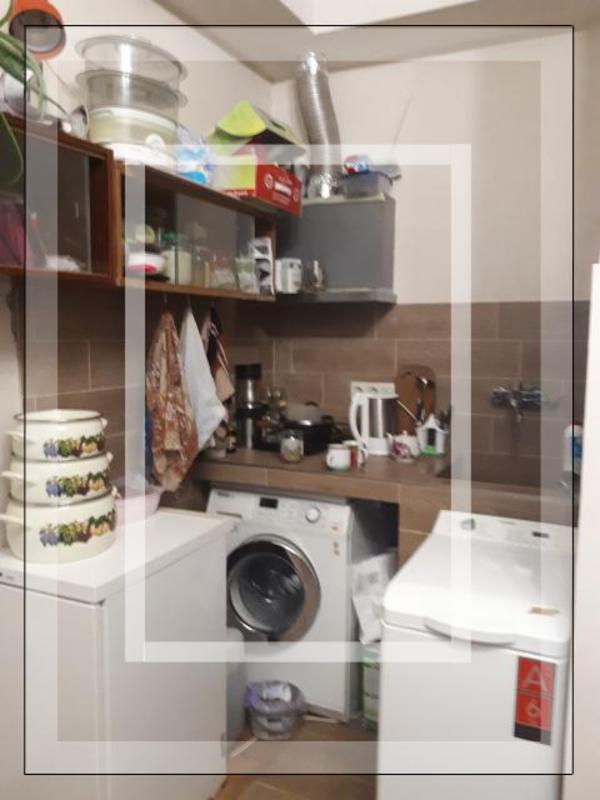 1 комнатная гостинка, Харьков, Центральный рынок метро, Большая Панасовская (Котлова) (573389 1)