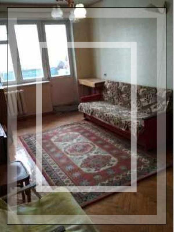 1 комнатная квартира, Харьков, Салтовка, Тракторостроителей просп. (573399 5)
