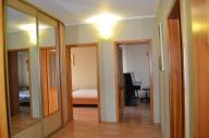 2 комнатная квартира, Харьков, Салтовка, Тракторостроителей просп. (573418 1)