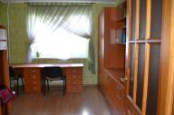 2 комнатная квартира, Харьков, Салтовка, Тракторостроителей просп. (573418 3)