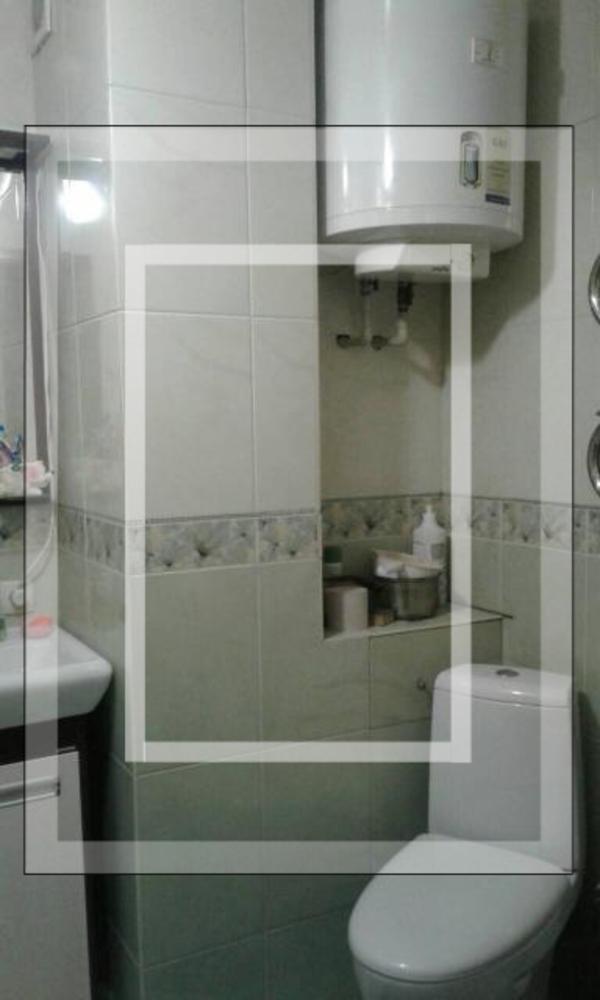2 комнатная квартира, Песочин, Квартальная, Харьковская область (573419 1)
