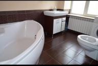 3 комнатная квартира, Харьков, Холодная Гора, Полтавский Шлях (573451 2)