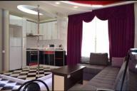3 комнатная квартира, Харьков, Холодная Гора, Полтавский Шлях (573451 3)