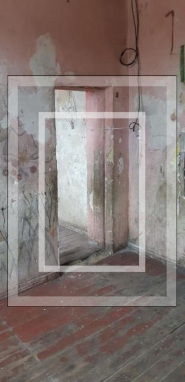 Комната, Харьков, Центр, Нетеченский бульвар