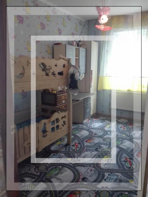 2 комнатная квартира, Харьков, СОРТИРОВКА (573457 1)