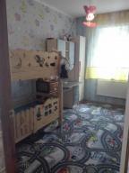 2 комнатная квартира, Харьков, Лысая Гора, 3 й Таганский пер. (573457 1)
