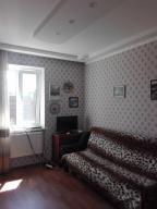 2 комнатная квартира, Харьков, Лысая Гора, 3 й Таганский пер. (573457 2)