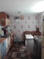 2 комнатная квартира, Харьков, Лысая Гора, 3 й Таганский пер. (573457 3)
