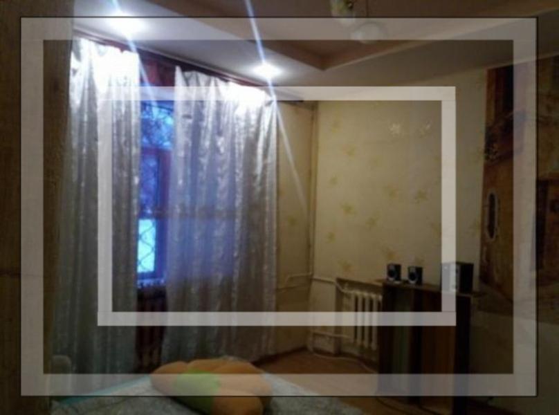 1 комнатная квартира, Харьков, Новые Дома, Садовопарковая (573469 6)