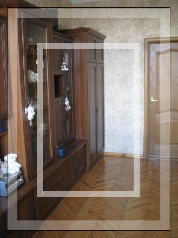 1 комнатная гостинка, Харьков, Центр, Нетеченская набережная (573474 1)