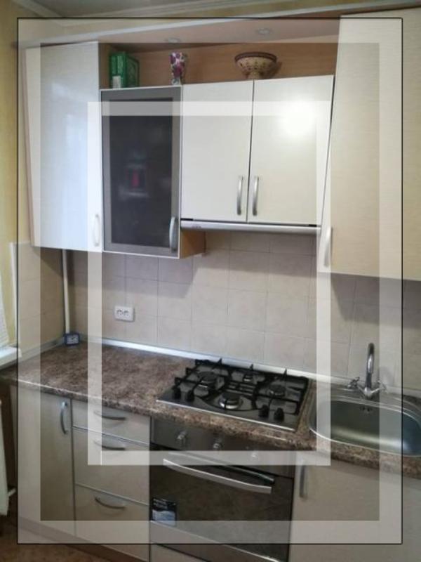 1 комнатная квартира, Харьков, Восточный, Роганская (573510 1)