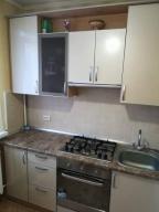 4 комнатная квартира, Харьков, ОДЕССКАЯ, Хлеборобная (573510 1)
