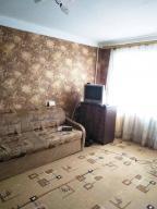 4 комнатная квартира, Харьков, ОДЕССКАЯ, Хлеборобная (573510 2)