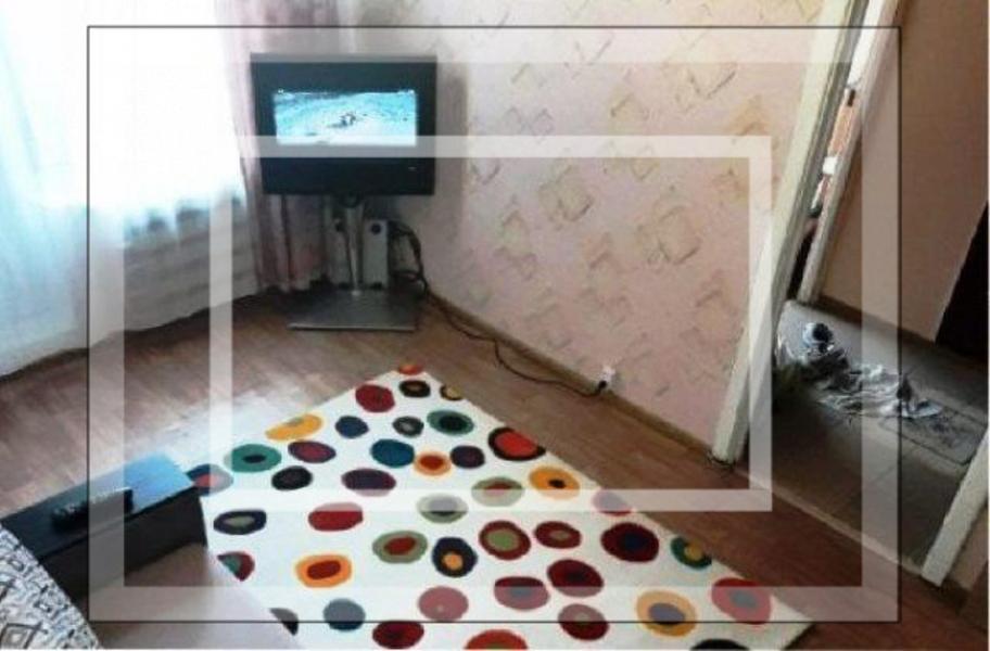 2 комнатная квартира, Харьков, СОРТИРОВКА (573548 5)