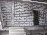 1 комнатная гостинка, Харьков, Залютино, Золочевская (573598 4)