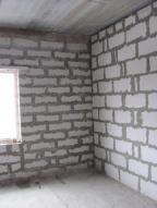 1 комнатная гостинка, Харьков, Залютино, Золочевская (573598 5)