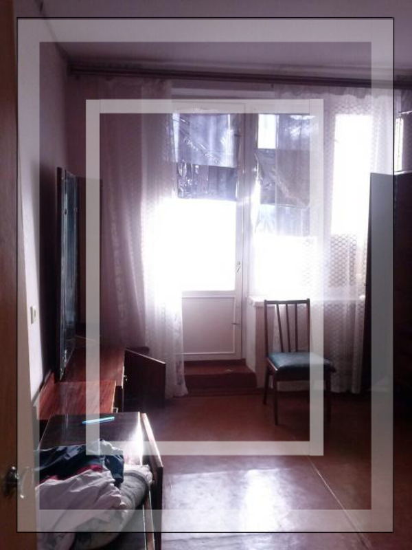 1 комнатная квартира, Харьков, Киевская метро, Вологодская (573619 1)