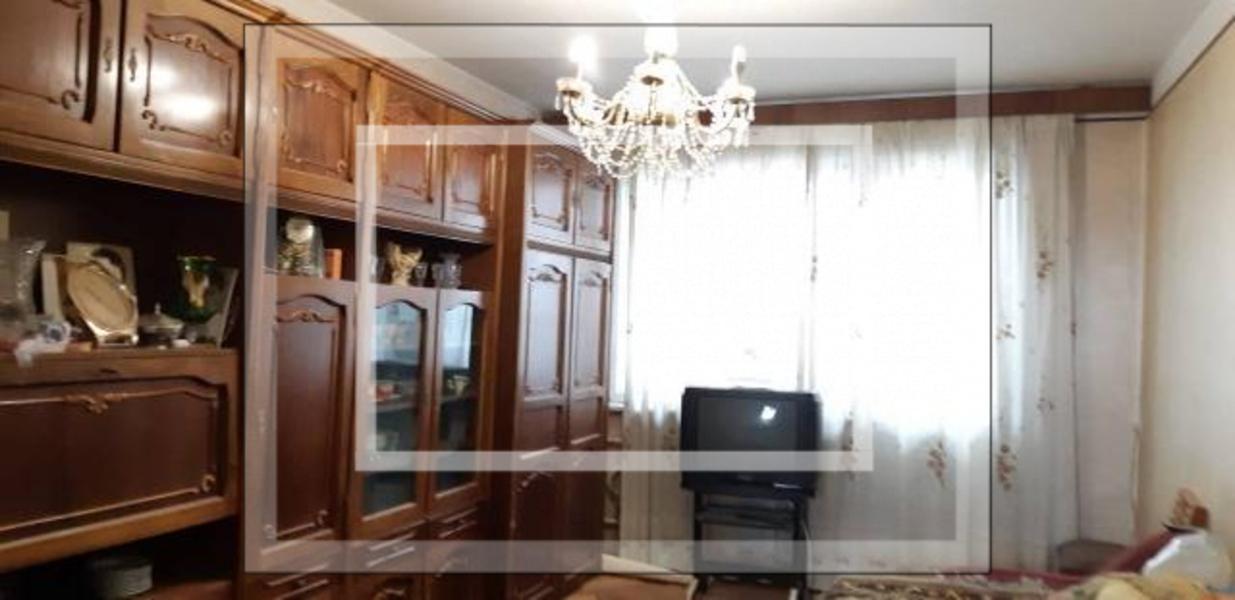 4 комнатная квартира, Харьков, Салтовка, Юбилейный пр. (50 лет ВЛКСМ пр.) (573642 1)