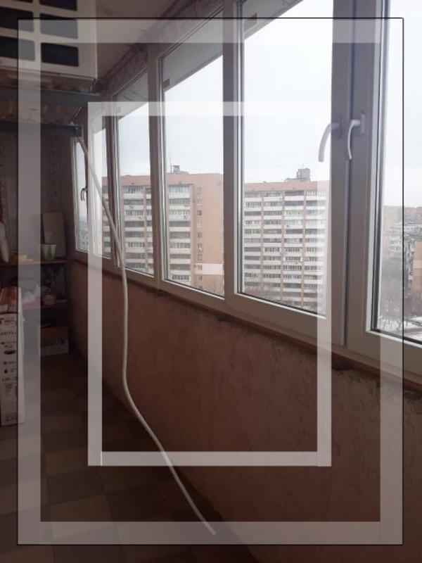 2 комнатная квартира, Харьков, Спортивная метро, Плехановская (573670 1)