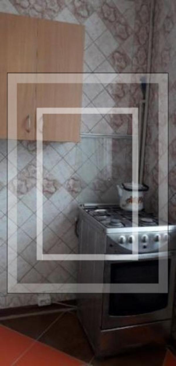 2 комнатная квартира, Харьков, Северная Салтовка, Натальи Ужвий (573734 5)