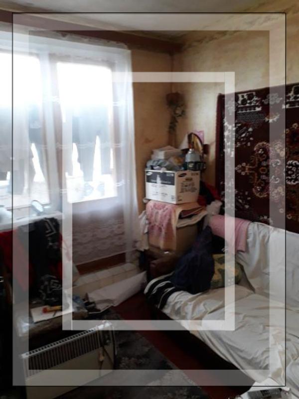 4 комнатная квартира, Харьков, Салтовка, Юбилейный пр. (50 лет ВЛКСМ пр.) (573750 1)